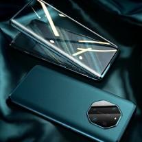 Prochain Huawei Mate40 Pro + dans des cas tiers
