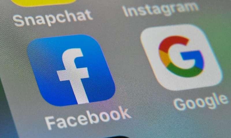 Facebook et Google ont resserré leurs politiques sur le ciblage publicitaire politique, mais les campagnes ont trouvé des moyens de contourner la res