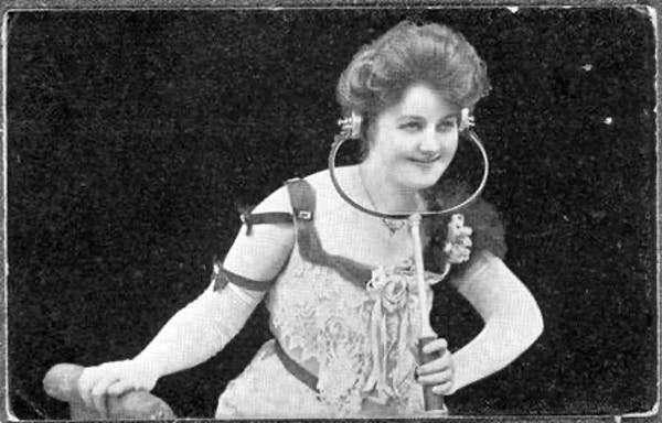 Electrophone: le gadget de l'époque victorienne qui était un précurseur de la diffusion en direct