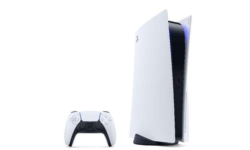 Contrairement à la PlayStation 5, dont la sortie sera échelonnée dans différents pays à partir de jeudi, la Xbox Series X est mise à l'écart