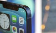 Apple travaille sur son propre moteur de recherche car les liens avec Google pourraient bientôt être coupés