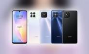 Huawei nova 8 SE fuite de spécifications, révèle une charge rapide de 66W