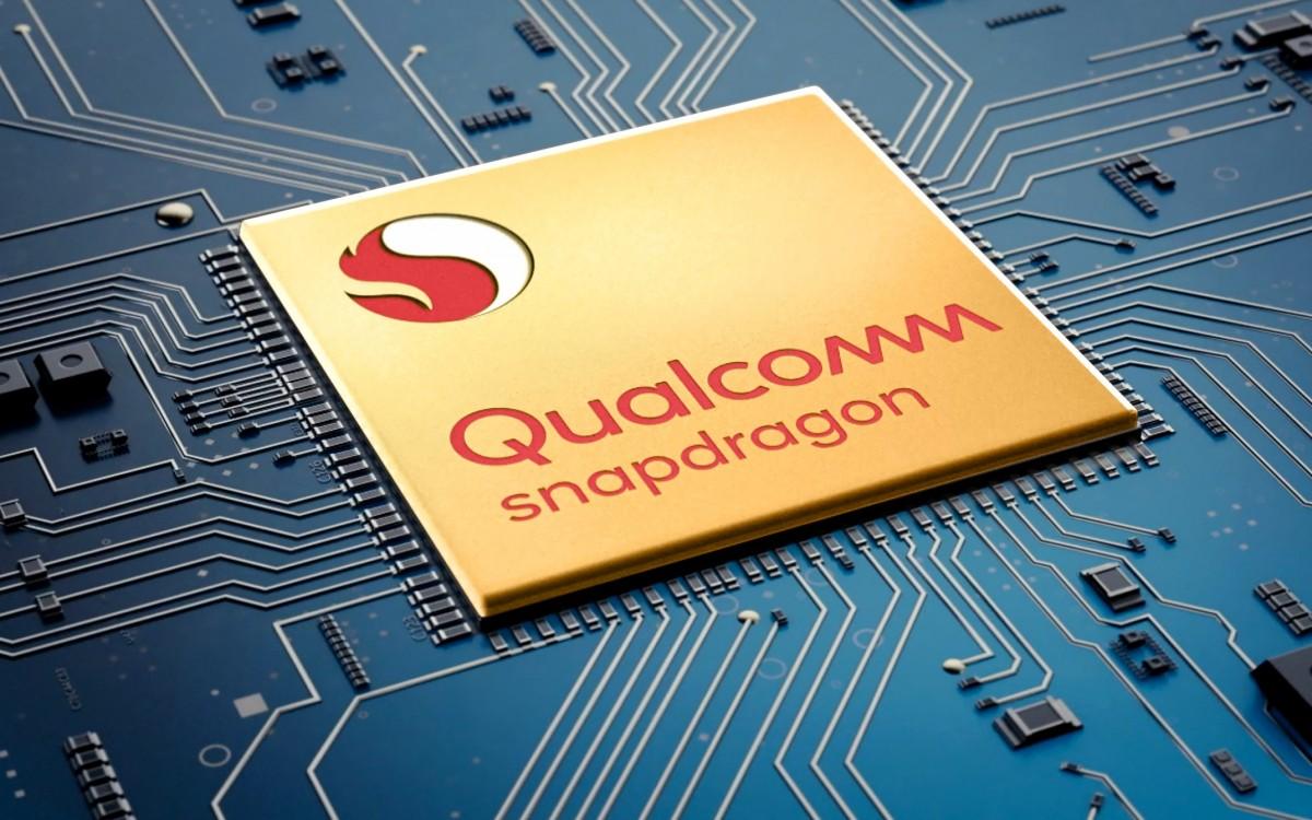 Les premières spécifications de fuite du Snapdragon 875 révèlent de meilleures performances, un processeur similaire au SD865