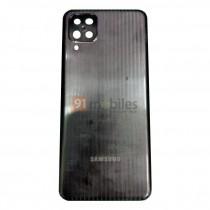 Coque Samsung Galaxy F12