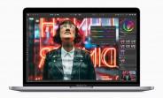 Apple annoncera les MacBook Air, MacBook Pro 13 et 16 alimentés par ARM lors de l'événement du 10 novembre