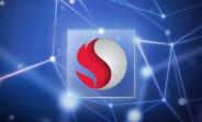 Les premières spécifications du Snapdragon 875 révélées par le noyau Cortex-X1