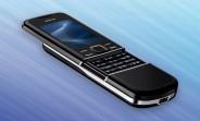 Nokia 6300 4G et 8000 4G détaillés: alimenté par KaiOS prend les classiques