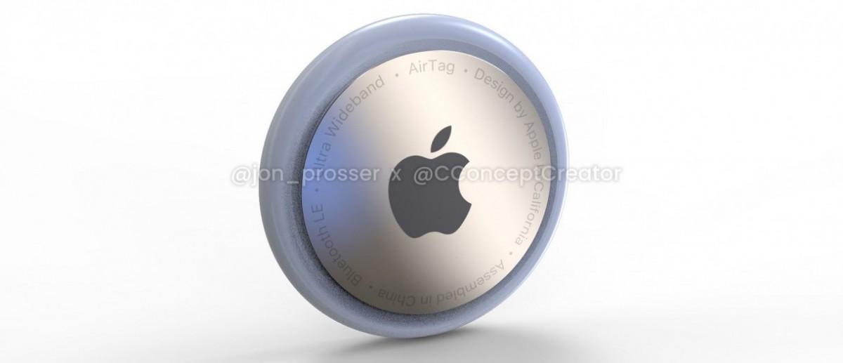 À quoi s'attendre de l'événement Mac alimenté par ARM d'Apple