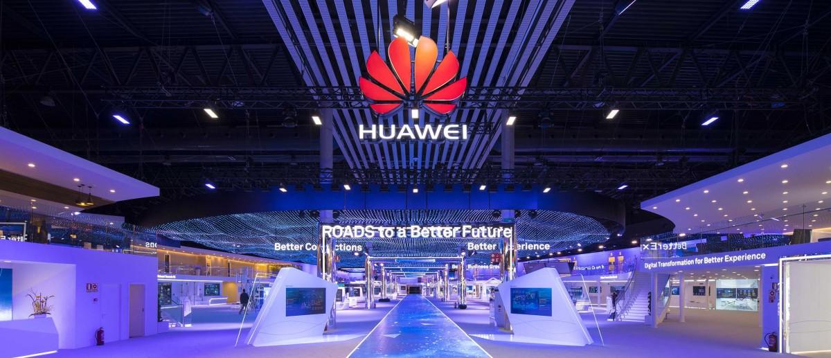 Ericsson, le plus grand concurrent de Huawei, se range aux côtés de son rival contre l'interdiction en Suède