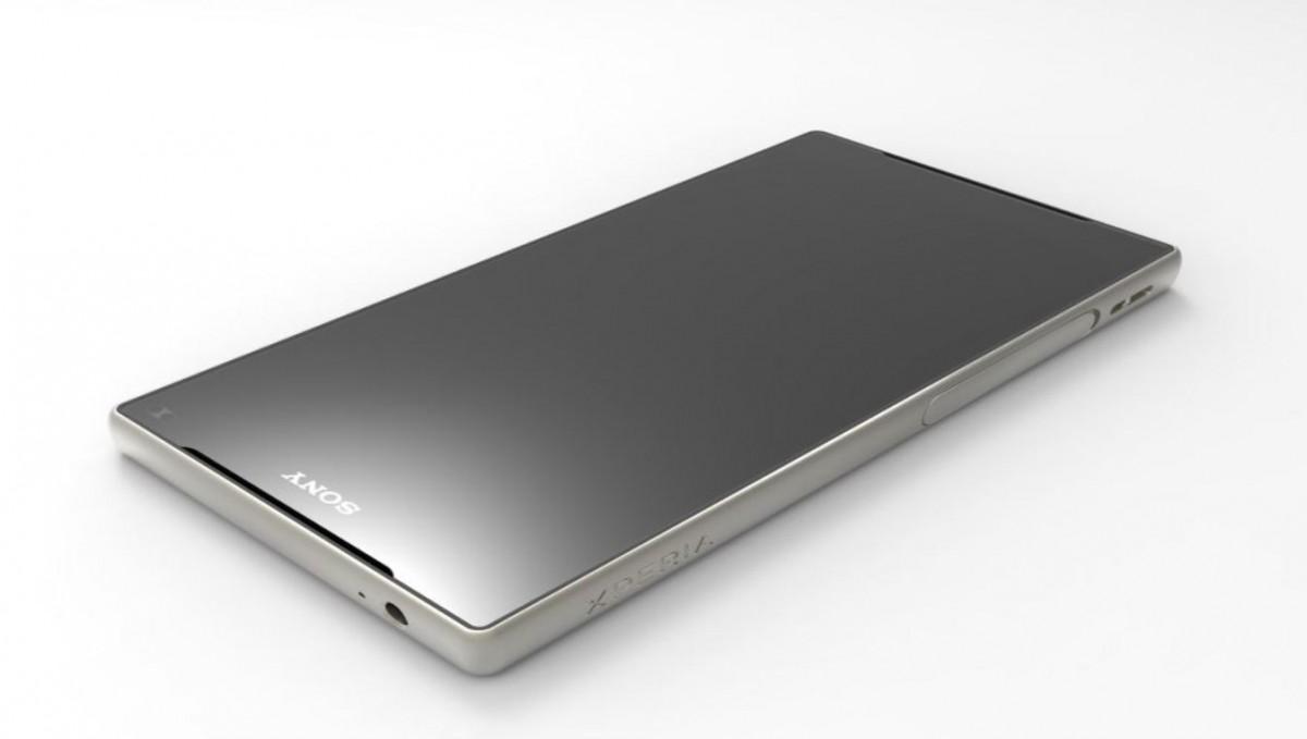 La gamme Sony Xperia Compact pourrait faire un retour avec un modèle supposé de 5,5 pouces