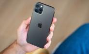 La nomenclature d'Apple iPhone 12 Pro s'élève à 406 $