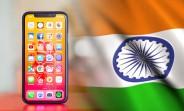 L'Inde empêche l'importation d'iPhones, d'appareils Xiaomi et Oppo fabriqués en Chine