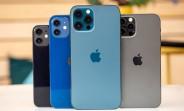 Ming-Chi Kuo: la demande d'iPhone 12 Pro, de MacBook M1 et de nouvel iPad Air est plus élevée que prévu