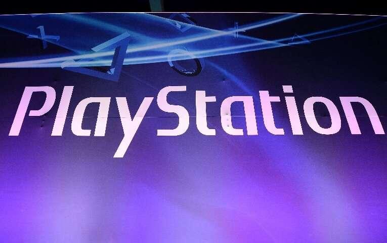 Les deux sociétés diffusent des informations depuis des mois sur la PlayStation 5 et la Xbox Series X