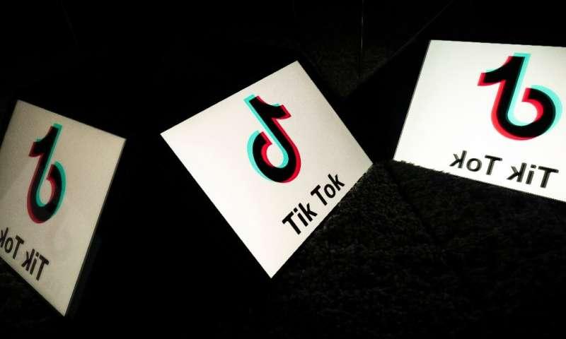 TikTok, comme d'autres opérateurs de médias sociaux, a eu du mal à empêcher la désinformation électorale nuisible de devenir virale