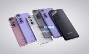 La famille Galaxy S21 sera alimentée par l'Exynos 2100 en Inde, les ventes commenceront le 29 janvier