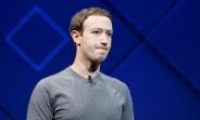 Facebook poursuivi par la FTC américaine, pourrait être contraint de vendre Instagram et WhatsApp