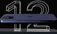 La conception de l'iPhone 12 Pro Max entièrement révélée grâce à des rendus CAO divulgués