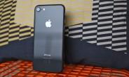Le prochain téléphone d'entrée de gamme d'Apple s'appellera iPhone SE, avec jusqu'à 256 Go de stockage