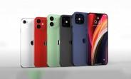 La série Apple iPhone 12 sera lancée fin novembre, selon un nouveau rapport