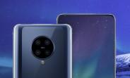 Le Nokia 9.3 PureView enregistrera une vidéo 8K et aura des effets ZEISS exclusifs