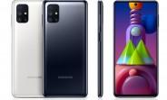 Samsung Galaxy M51 fait officiellement ses débuts avec une batterie de 7000 mAh
