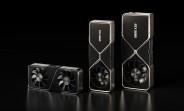 Nvidia annonce de nouvelles cartes graphiques RTX 3090, 3080 et 3070