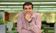 Interview: Madhav Sheth de Realme parle de l'appareil photo 108 MP, des téléphones avec des écrans sans encoche et de l'expansion rapide du produit