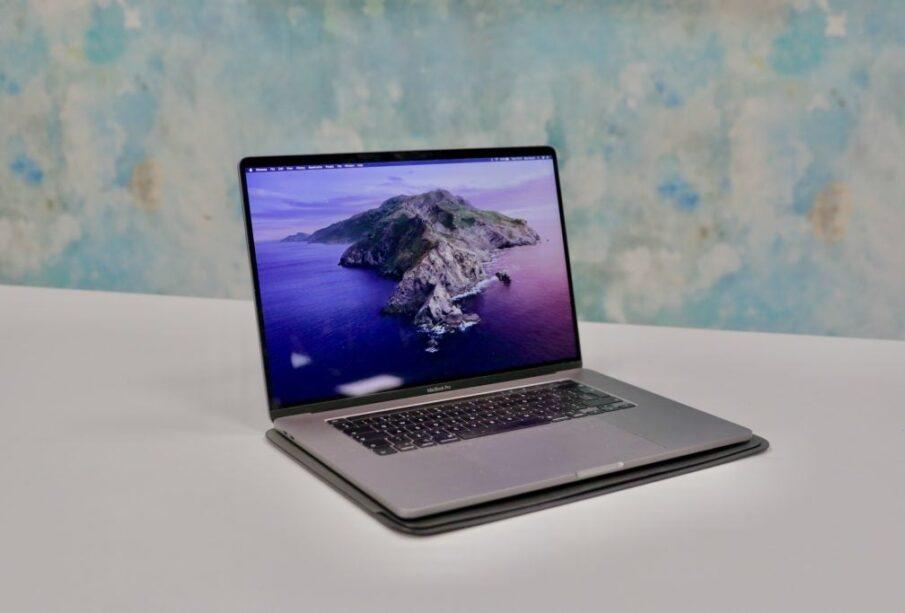 Apple MacBook Pro 2021 date de sortie, prix ...
