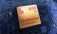 Le Snapdragon 888 entièrement dévoilé: le premier avec Cortex-X1, un GPU 35% plus rapide