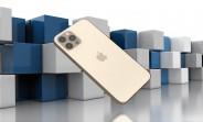 Nous avons maintenant des modèles 3D de la famille iPhone 12 dans toutes les couleurs - découvrez-les