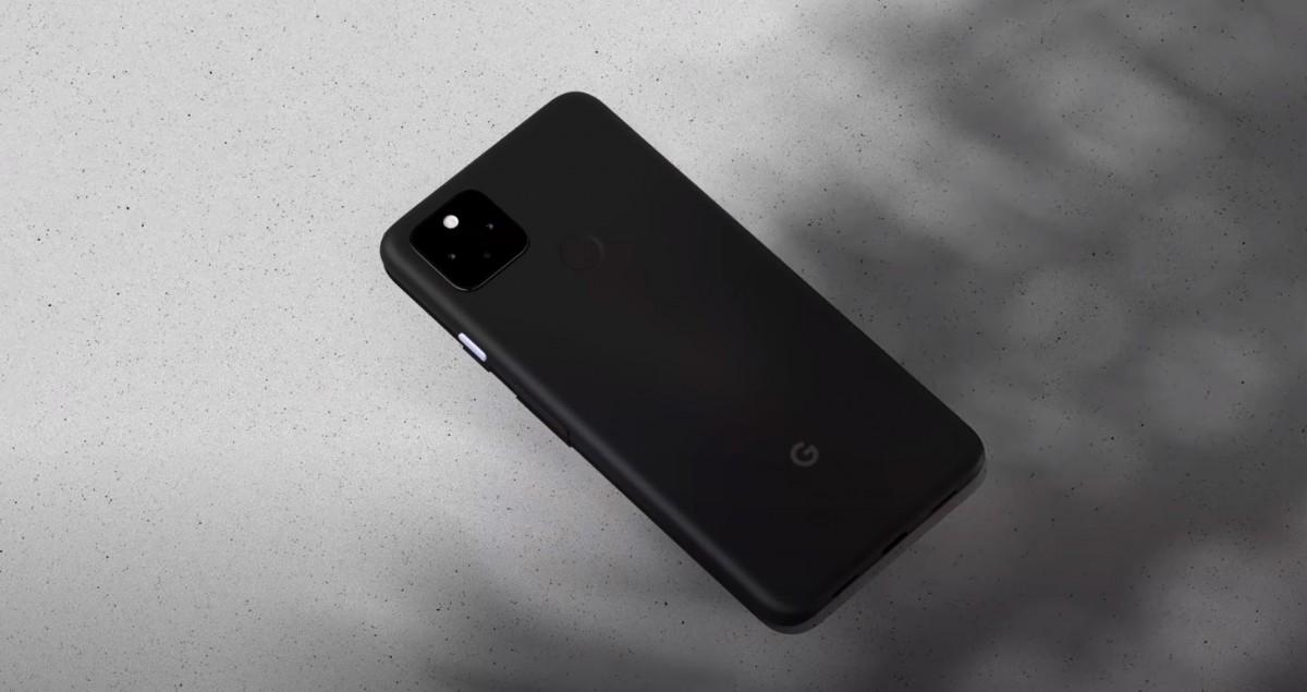 Gagnants et perdants 2020: Google