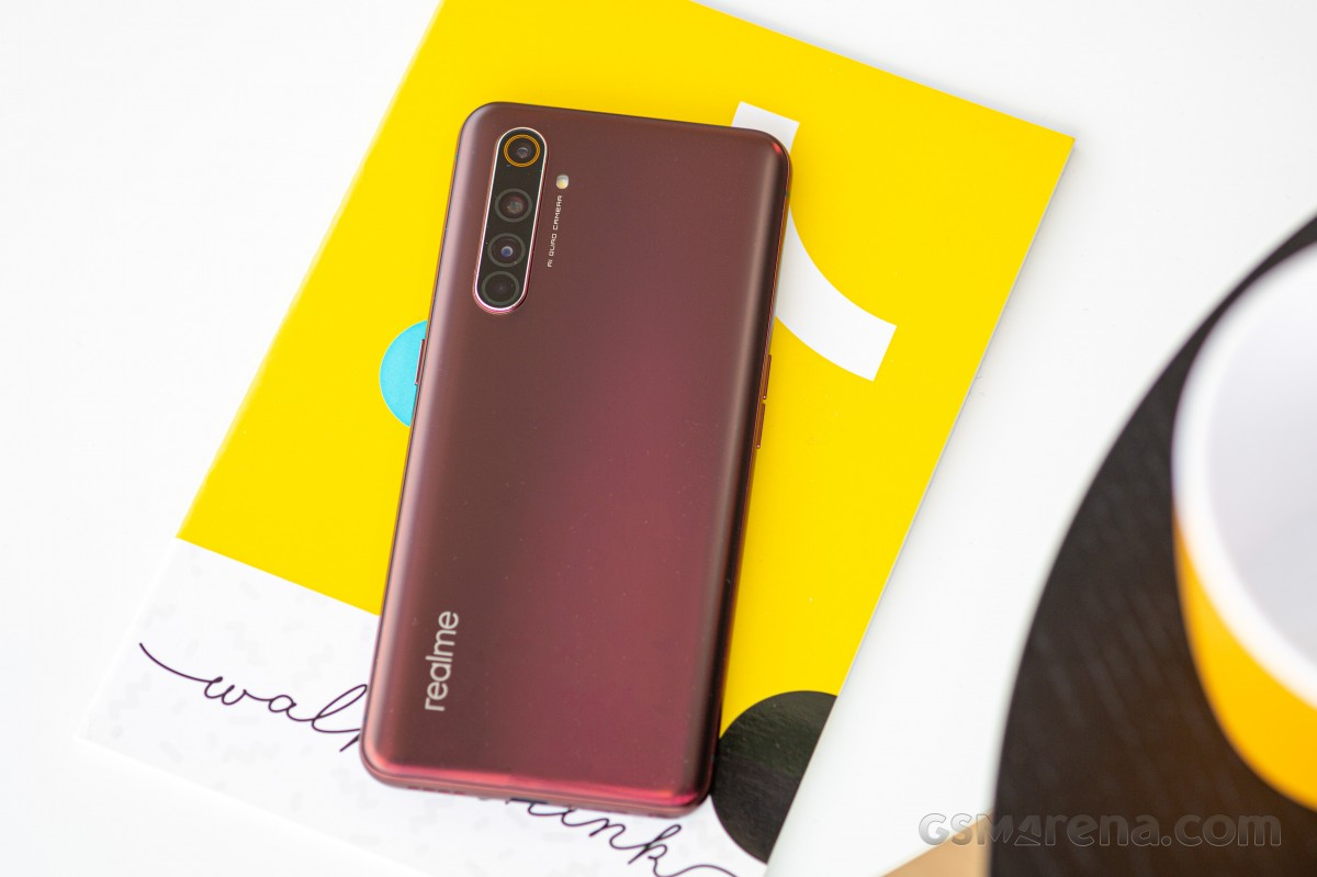 Mes 5 meilleurs téléphones de 2020 - Vlad