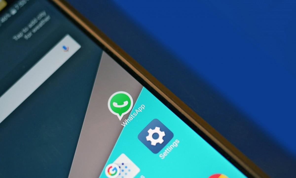 WhatsApp introduit une nouvelle politique de confidentialité, partagera vos données avec Facebook