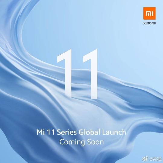 Résultats du sondage hebdomadaire: Xiaomi Mi 11 reçoit un accueil plutôt chaleureux, mais beaucoup attendent le Pro