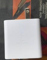 Un chargeur USB-C 65W pour Samsung (EP-TA865)