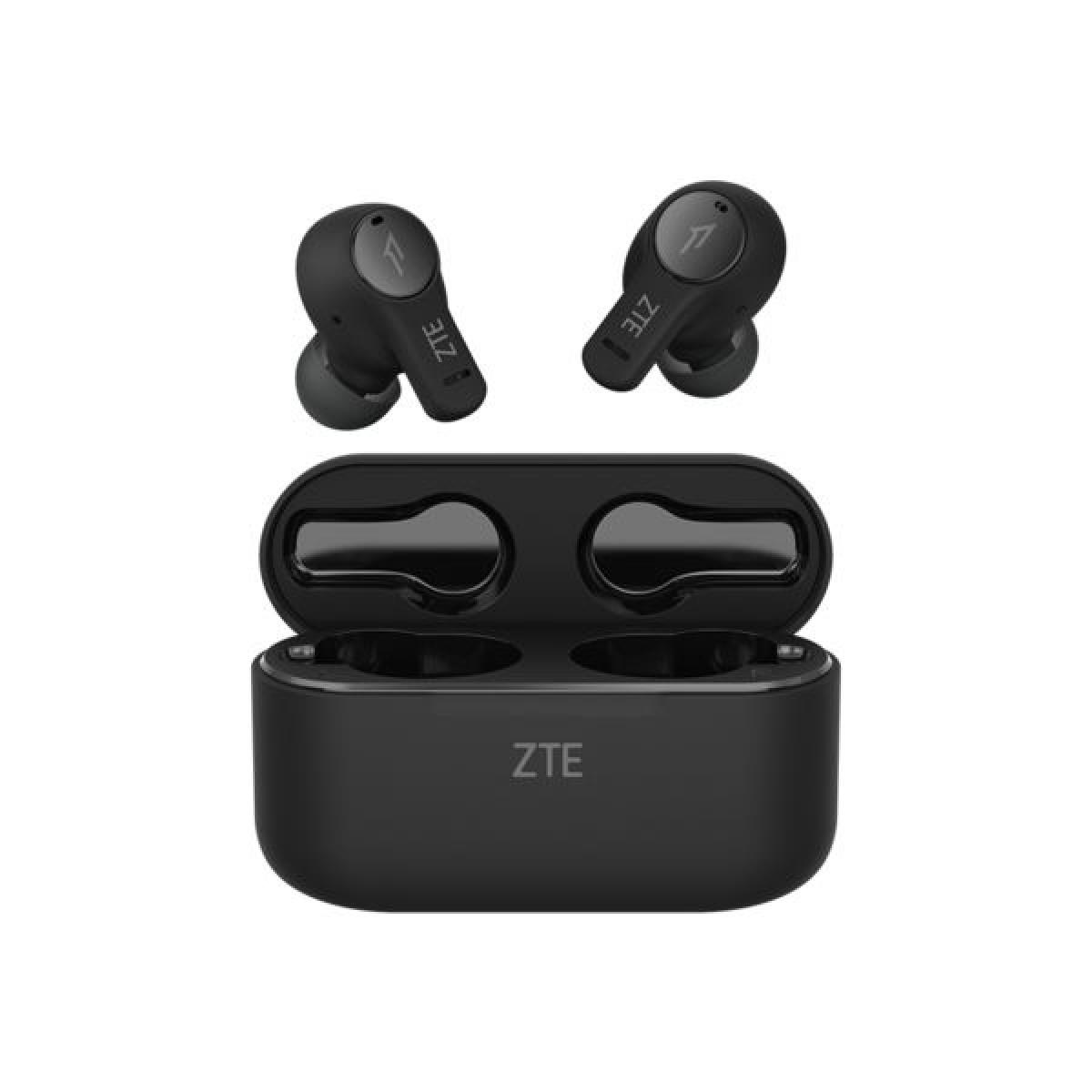 ZTE Axon 20 5G, premier téléphone avec caméra sous-écran, maintenant en vente