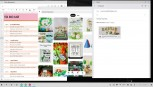 Le nouveau mode bureau de Motorola arrive avec sa mise à jour Android 11