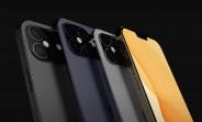 Prix Apple iPhone 12 à partir de 649 $, quatre modèles entrants