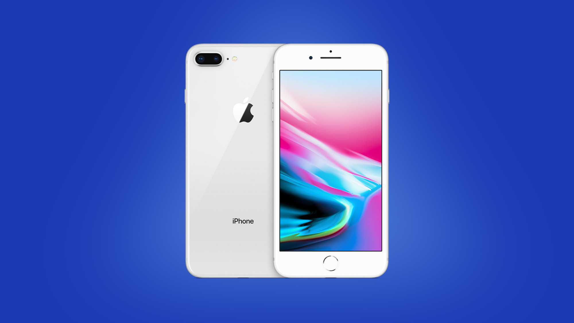 Les meilleurs prix et ventes de l'iPhone 8 Plus pour ...