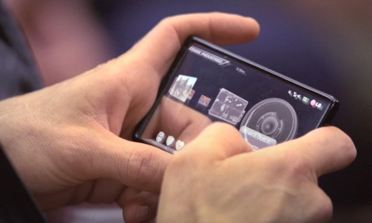 Flashback: des téléphones célèbres en vedette dans des films à succès (The Matrix, Iron Man)
