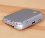 Composants modulaires du LG G5: Cam Plus