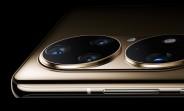 Huawei pourrait recourir à des puces Qualcomm pour sa série P50, en raison de la pénurie de SoC Kirin
