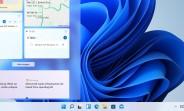 Microsoft publie Windows 11 Insider Preview