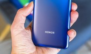 Honor confirme que la série Magic3 arrive avec Snapdragon 888 Plus