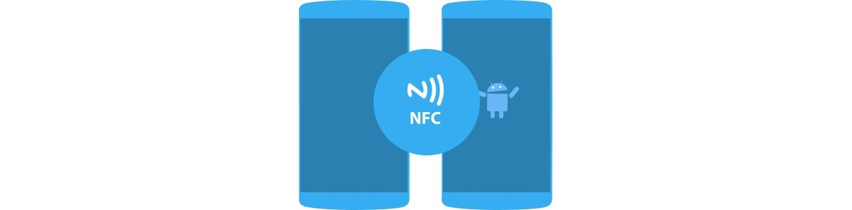 Flashback : remercier Android Jelly Bean pour l'interface au beurre et les améliorations multimédia