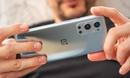 OnePlus dit que les SoC pour smartphones récents sont excessifs pour de nombreuses applications