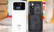Canalys : Xiaomi se hisse au deuxième rang mondial des fabricants de smartphones au deuxième trimestre 2021