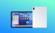 Xiaomi Mi Pad 5 obtient la certification FCC, charge 22,5 W et MIUI 12,5 confirmé