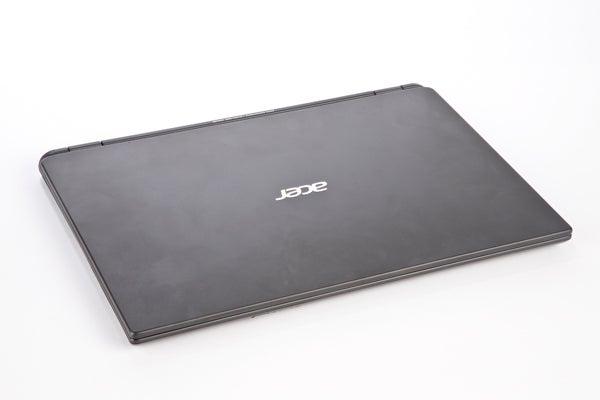 Acer Aspire Timeline U M3 581T